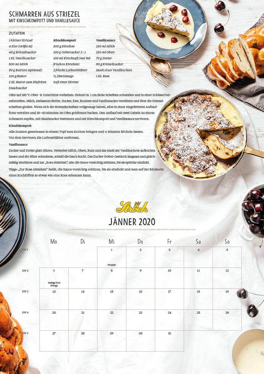 Stroeck-Jahreskalender_RZ