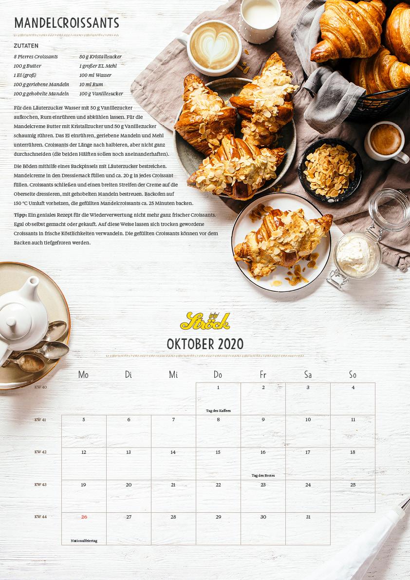 Stroeck-Jahreskalender_RZ10