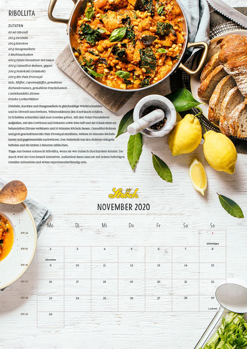 Stroeck-Jahreskalender_RZ11