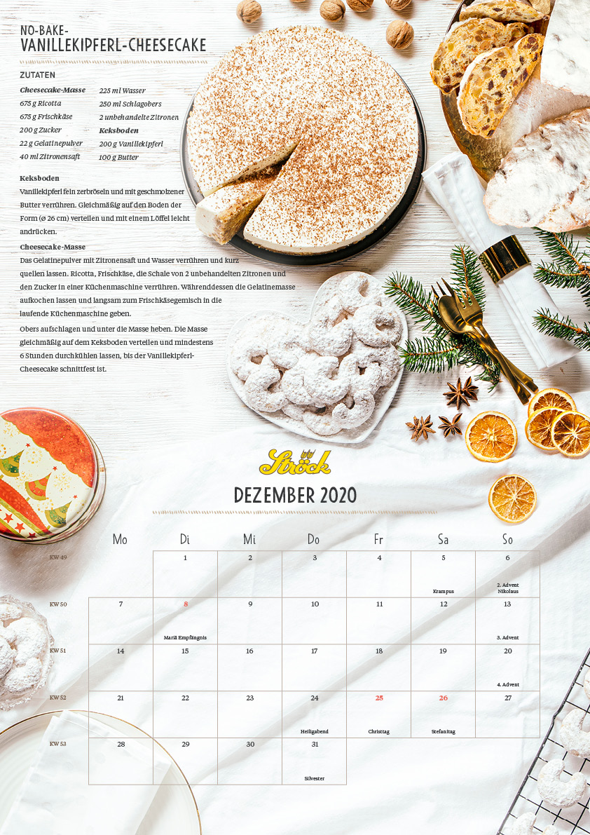 Stroeck-Jahreskalender_RZ12
