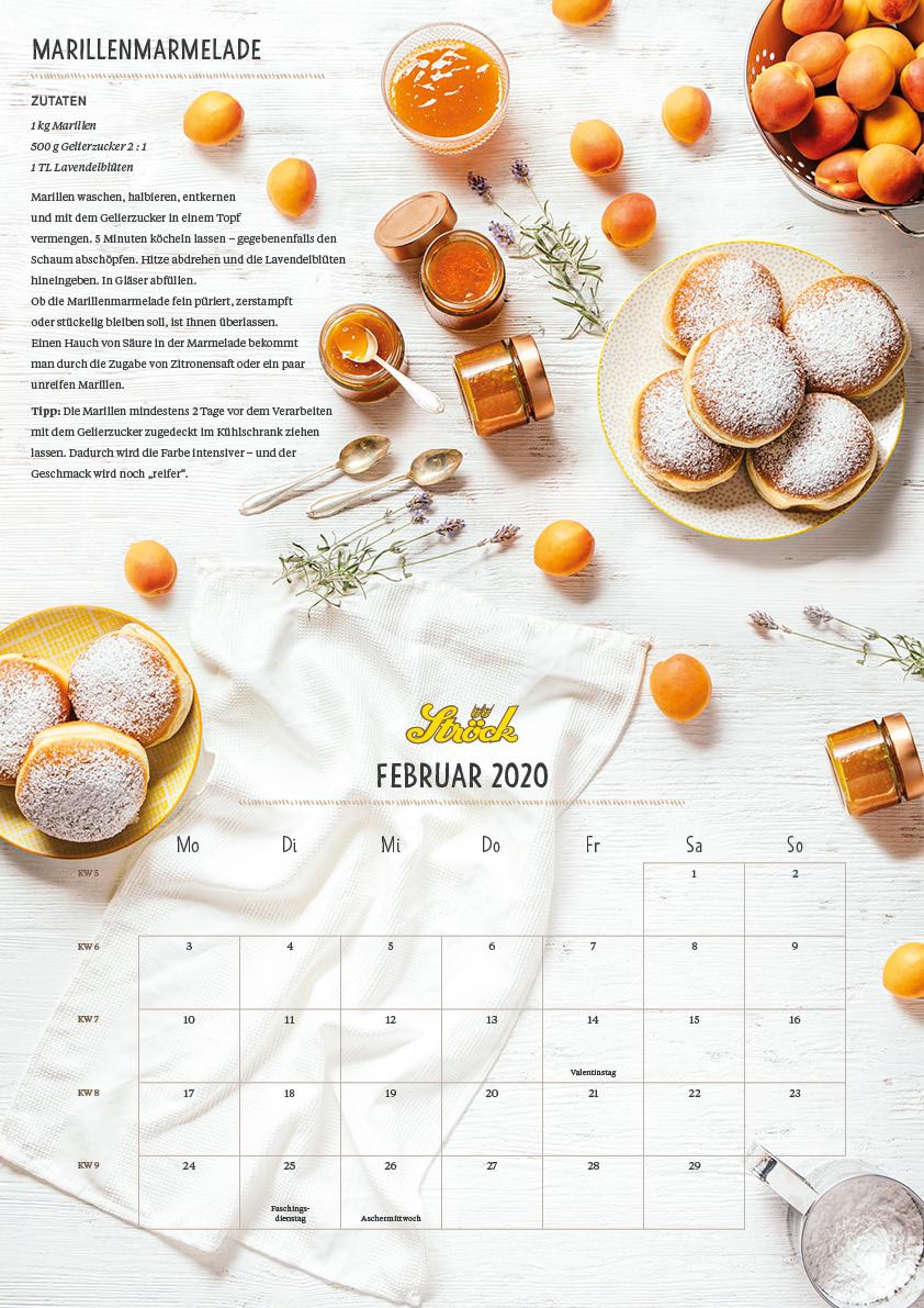 Stroeck-Jahreskalender_RZ2