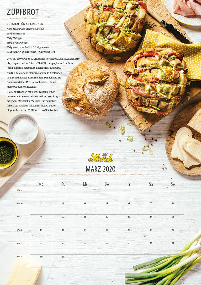 Stroeck-Jahreskalender_RZ3