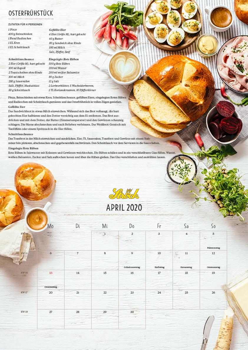 Stroeck-Jahreskalender_RZ4