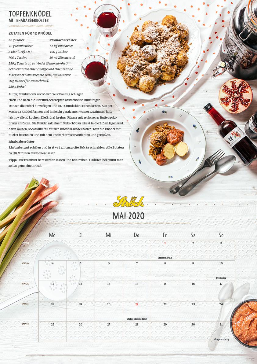Stroeck-Jahreskalender_RZ5