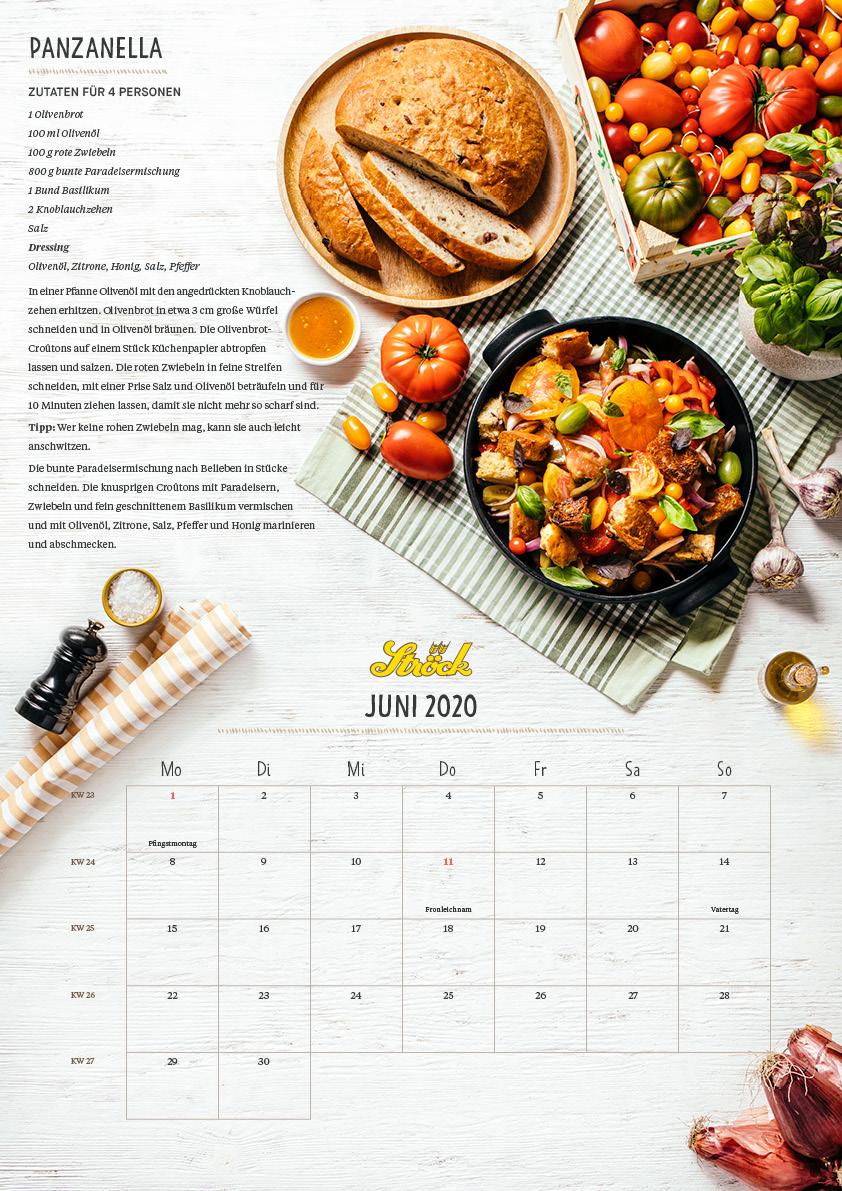 Stroeck-Jahreskalender_RZ6