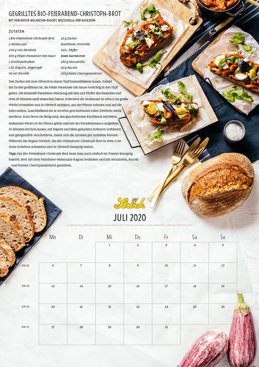 Stroeck-Jahreskalender_RZ7