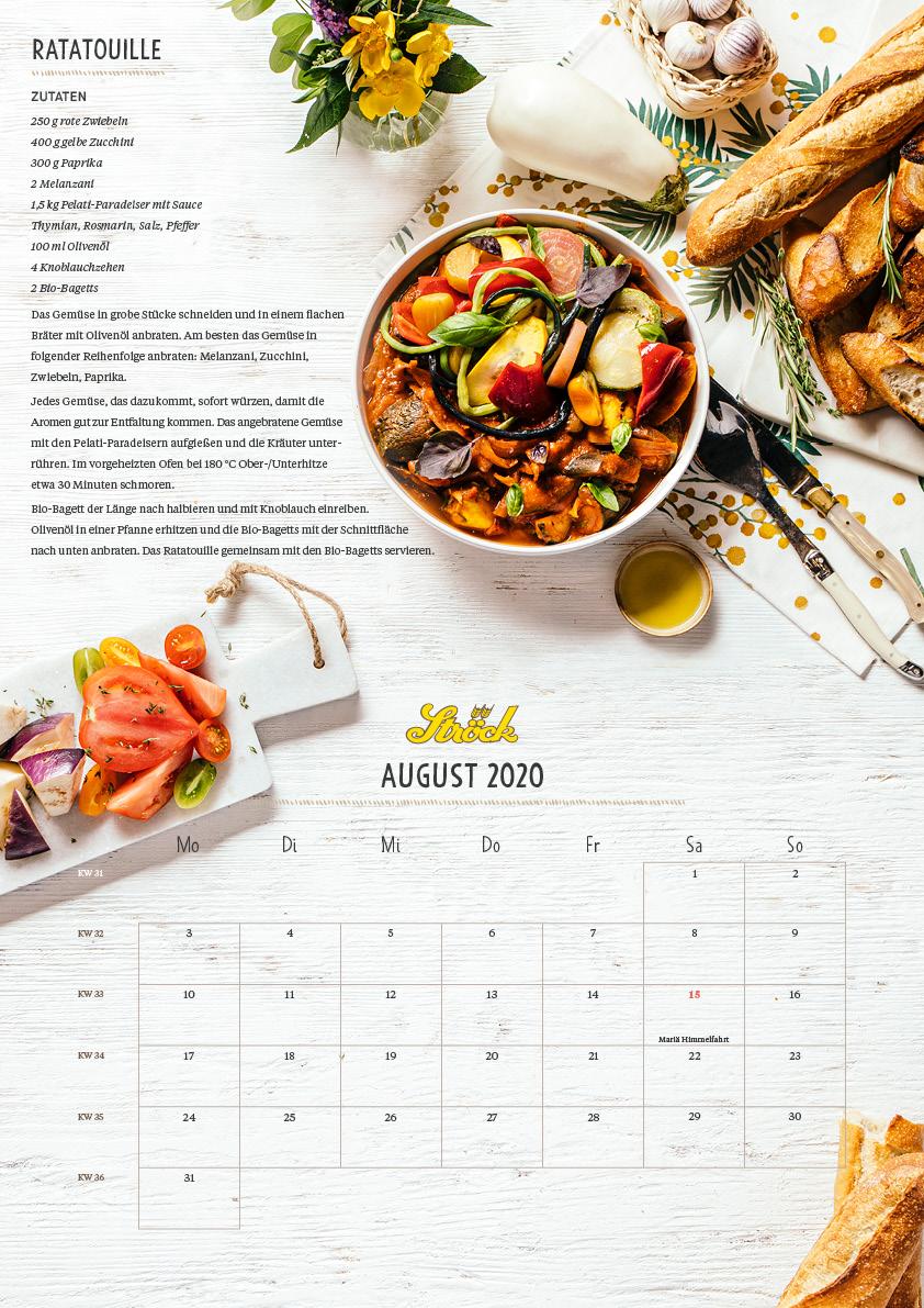 Stroeck-Jahreskalender_RZ8