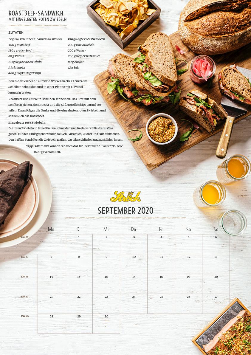 Stroeck-Jahreskalender_RZ9